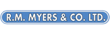 R.M. Myers & Co. Ltd.